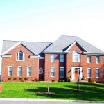 Real Estate Trends – Tips for Buying Homes